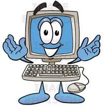 Хитрый компьютер на службе у человека