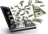 заработать денег в интернете