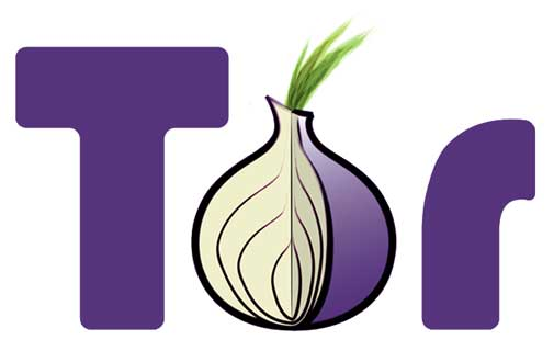 Tor - луковый браузер