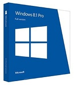 Windows_8.1_pro_rus
